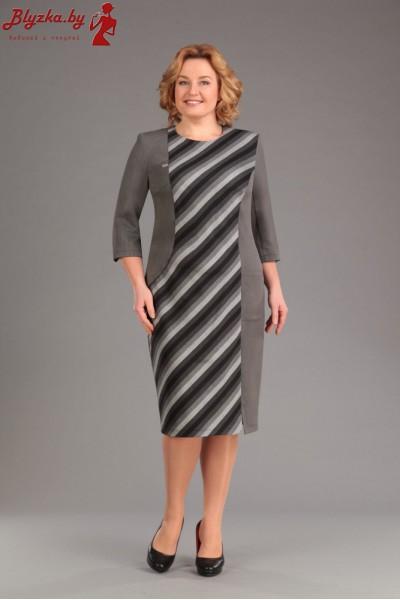 Платье женское IP-1502