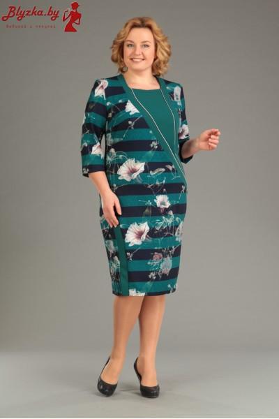Платье женское IP-1503