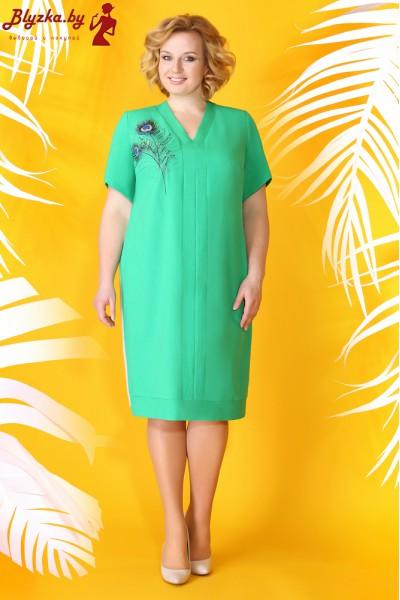Платье женское IP-1513