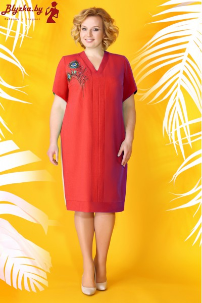 Платье женское IP-1513-2