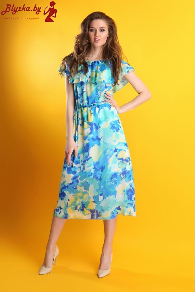 Платье женское IP-1532-2