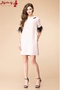 Платье женское RN-1-1607