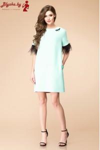 Платье женское RN-1-1607-2