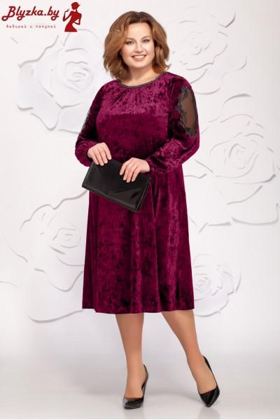 Платье женское IP-1619-3