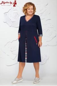 Платье женское IP-1599