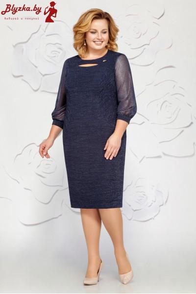 Платье женское IP-1610