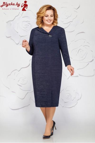 Платье женское IP-1613