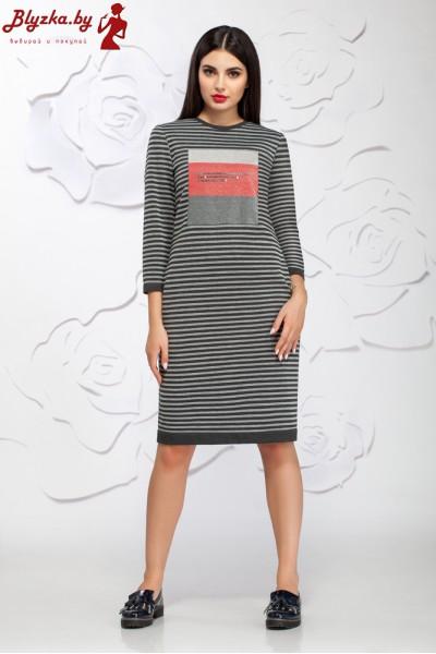 Платье женское IP-1604