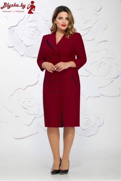 Платье женское IP-1605-2-100