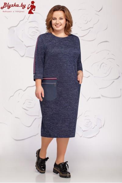 Платье женское IP-1608