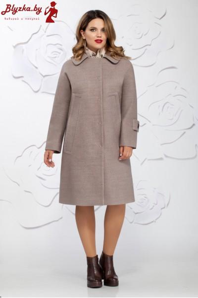 Пальто женское IP-886