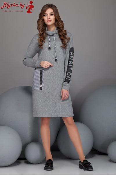 Платье женское IP-1553