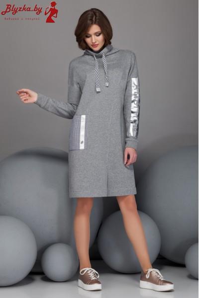 Платье женское IP-1553-2