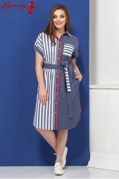 Платье женское IP-1591