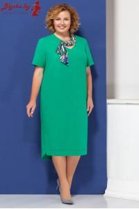Платье женское IP-1592