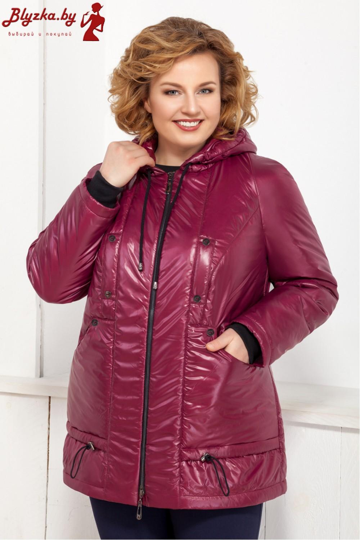 Куртка женская IP-873