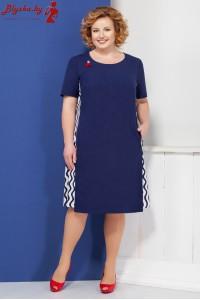 Платье женское IP-1577