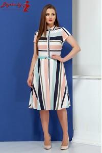 Платье женское IP-1585