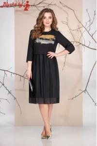 Платье IP-1668