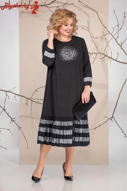 Платье женское IP-1670