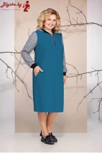 Платье женское IP-1645