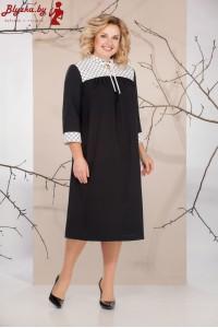 Платье женское IP-1646
