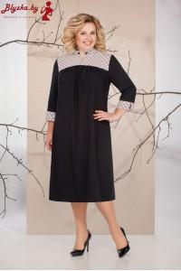 Платье женское IP-1646-3