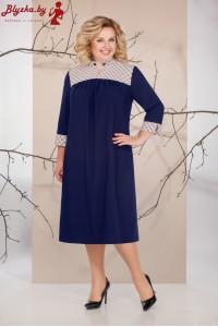 Платье женское IP-1646-2