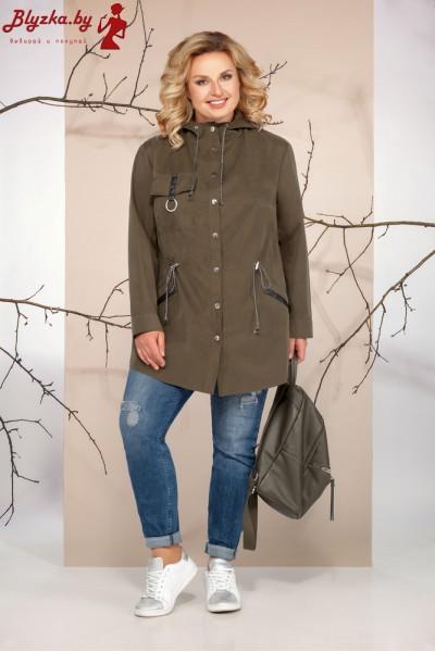 Куртка женская IP-889