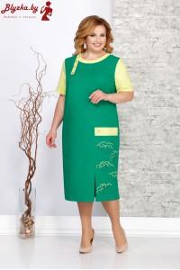 Платье женское IP-1629