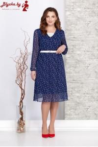 Платье женское IP-1630