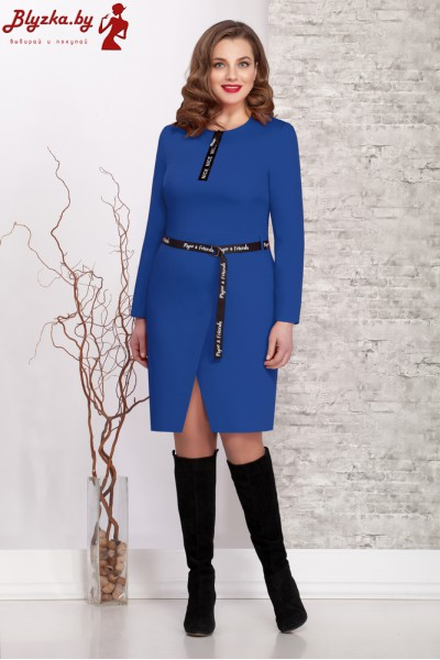 Платье женское IP-1620-2