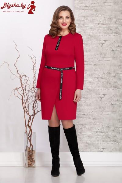 Платье женское IP-1620