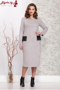 Платье женское IP-1621