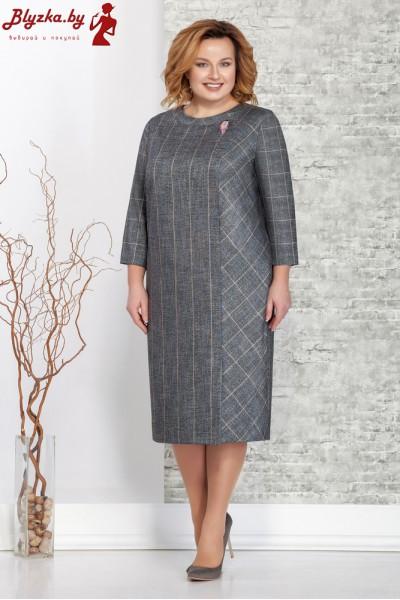 Платье женское IP-1622