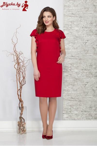 Платье женское IP-1626