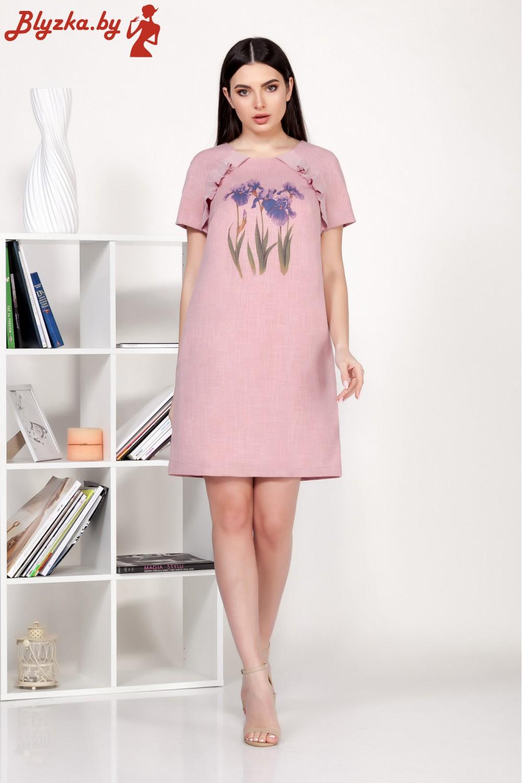 Платье женское IP-1690-2