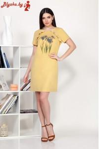 Платье IP-1690-3