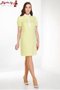 Платье женское IP-1457