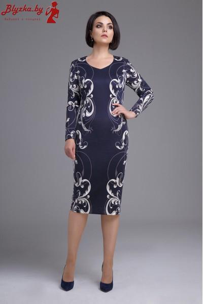 Платье женское J-1475