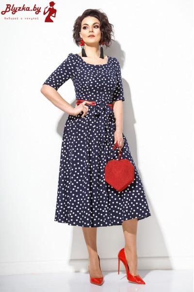 Платье женское J-1838-1