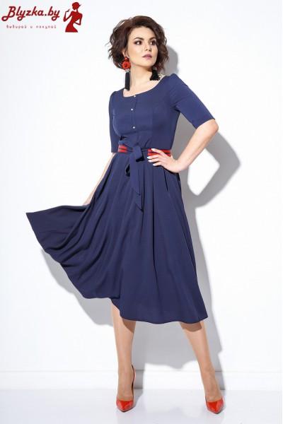 Платье женское J-1838