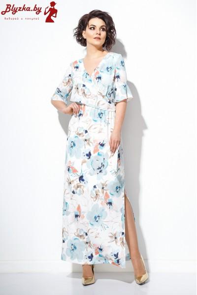 Платье женское J-1846-2