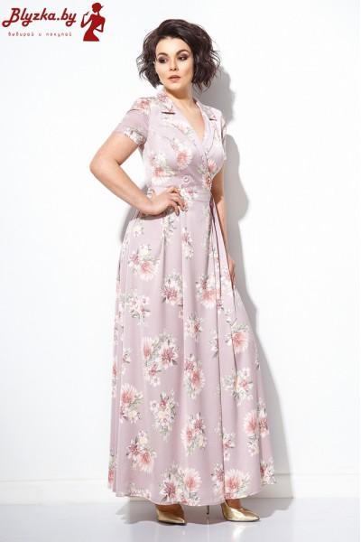 Платье женское J-1850-100