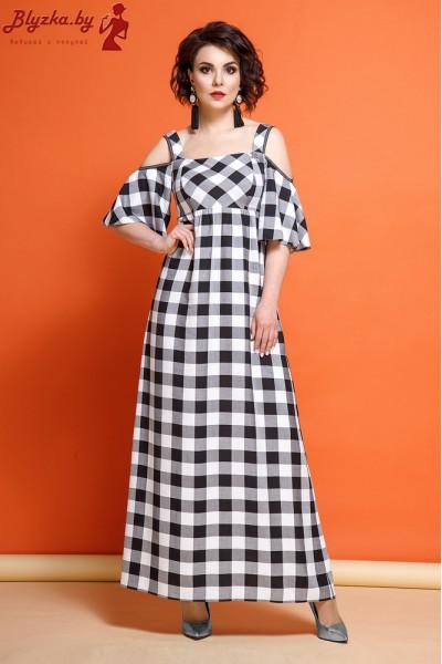 Платье женское J-1861