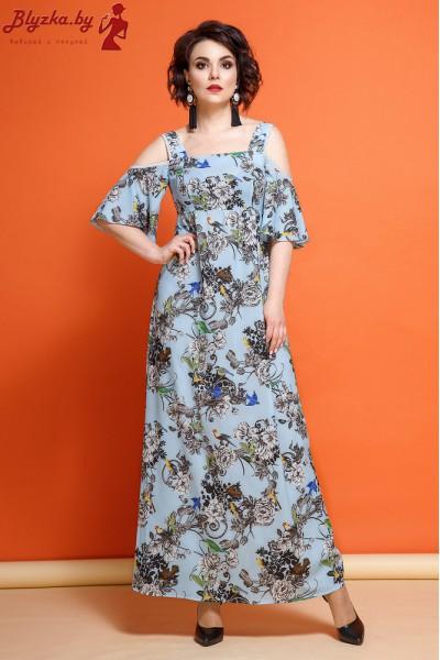 Платье женское J-1861-1