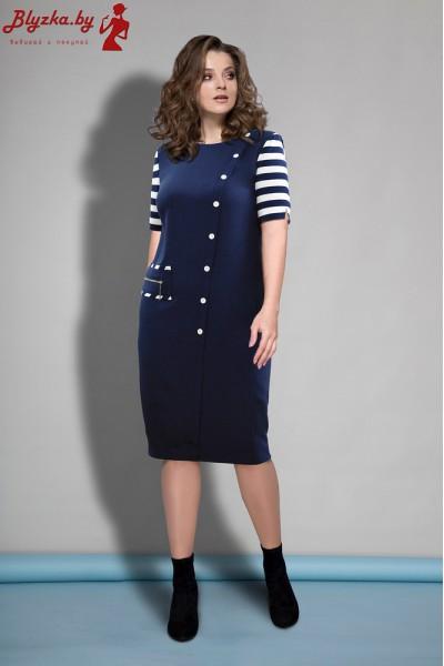 Платье женское J-1956
