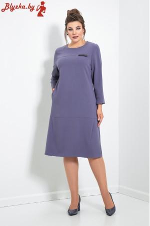 Платье J-20100