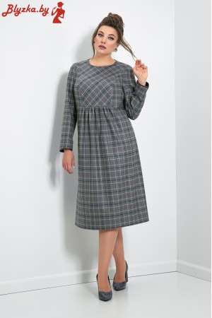 Платье J-20101
