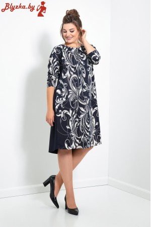 Платье J-20104A